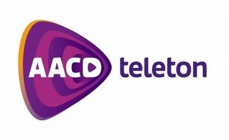 Teleton 2015 bate recorde de doações - Blasting News | Doe! | Scoop.it