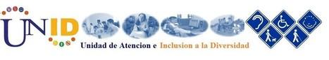 Hardware para Discapacidad Visual - . | Hardware para personas con capacidades diferentes | Scoop.it