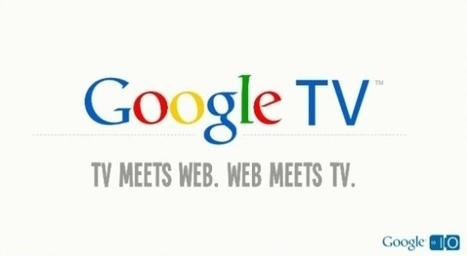 thinkbroadband :: LG G2 TV sets gain OnLive video game service   Social Media Marketing, Google+ & SEO   Scoop.it