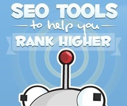 InText:CommentLuv Enabled Blogs Helps You Rank No1 On Google | Online Marketing Help Pro | Scoop.it