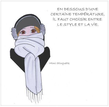 En-Mimi-touflée | BD de filles | Scoop.it
