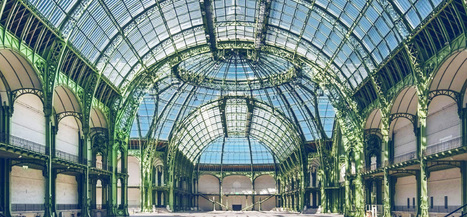Osons la France - Du 4 au 7 décembre 2014 - au Grand Palais Paris | Agenda of events for innovation - Paris | Scoop.it