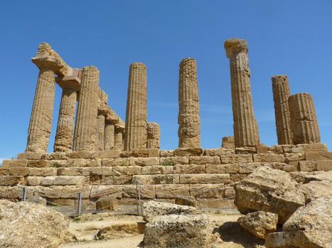Sicilia, siti archeologici gratis per chi organizza eventi - Il Mattino di Sicilia | Eventi in Sicilia | Scoop.it