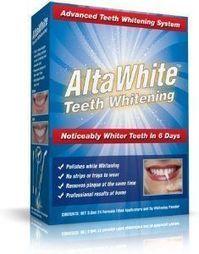 Mon avis sur Alta White – Ou acheter Alta White - Meilleurs Produits d'Internet - Avis Du Consommateur | All Web | Scoop.it