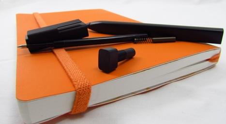 10 herramientas gratuitas para redactores freelance | Tecnologías Digitales - Tecnologías Emergentes - Recursos y Herramientas Digitales | Scoop.it