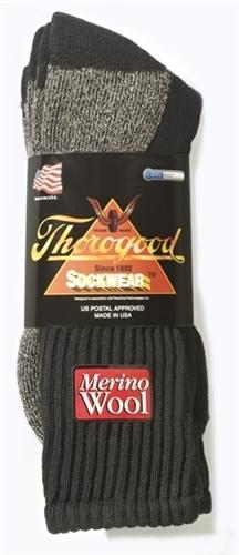 5 Reasons to Buy Marino Wool Socks This Summer | Shopping | Scoop.it
