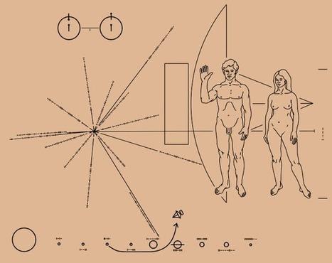 6 bonnes raisons d'aller voir l'ExoConférence d'Alexandre Astier ~ Sweet Random Science | C@fé des Sciences | Scoop.it
