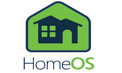 Microsoft developing HomeOS to manage appliances on single system | Microsoft | Scoop.it