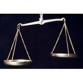 L'interdiction de soumissionner aux contrats publics posée par la nouvelle loi Egalité femmes-hommes | great buzzness | Scoop.it