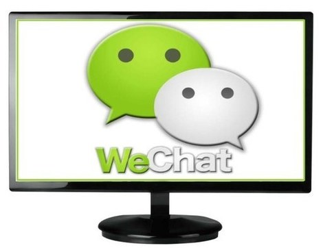 Free Download WeChat for PC on Windows 7, Mac | WeChat for Computer | Apps for PC | Scoop.it