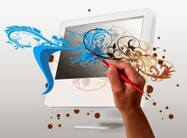 Web Design: Ideas to Increase Customers to Your Web Design Services | Webd esign | Scoop.it