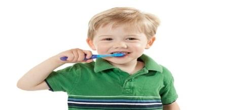 dentist huntsville | dentist huntsville | Scoop.it