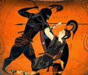 El mundo de Odiseo: la Época Oscura | LVDVS CHIRONIS 3.0 | Scoop.it