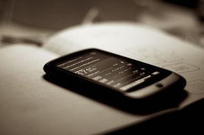 Les chiffres clés du mobile en France en une infographie | Geeks | Scoop.it
