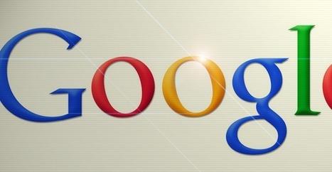 Diffamation : Google France condamné pour n'avoir pas supprimé des liens | Baueric - Economie numérique | Scoop.it