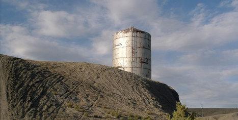 Tanksounds | THE TANK | Patterns Network Denver | Scoop.it