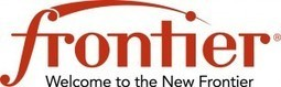 Frontier's Website Woes - Company Drops Online Ordering... Because It Can't Make It Work Right | Phil Dampier | Stop the Cap! | Surfing the Broadband Bit Stream | Scoop.it
