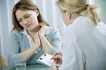 10 Important Skills Every Counsellor Should Have | Health | Scoop.it