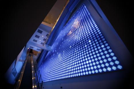 Ville de #Québec - Appel projets numériques 2016 : Pratiques émergentes & Résidence d'artistes   Digital #MediaArt(s) Numérique(s)   Scoop.it