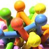 aplicación de la interculturalidad