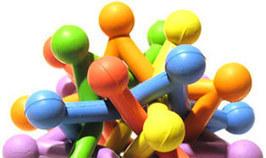 CVC. La enseñanza de segundas lenguas a inmigrantes | aplicación de la interculturalidad | Scoop.it