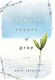Book News and Reviews: Best of 2011: Young Adult/Teen Books   Dystopian Fiction   Scoop.it