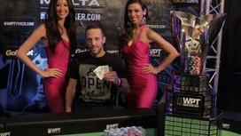 WPT, WSOPE : Les Gagnants du Week-end | Circuit joueurs pros et amateur | Scoop.it