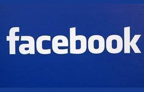 How people use Facebook to maintain friendships revealed - India Today | India Social | Scoop.it