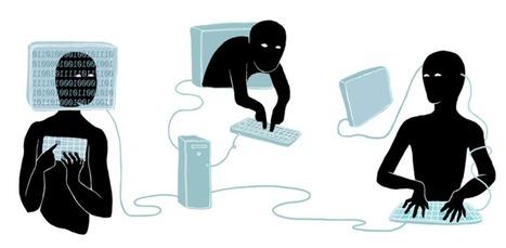 HackForGood | Educación a Distancia y TIC | Scoop.it