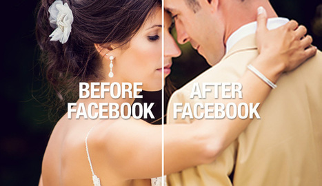 How To Size Your Images So They Show Their Best on Facebook | Photography Today | Scoop.it