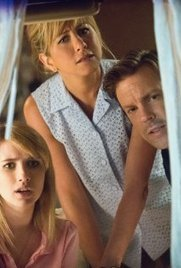 Watch We're the Millers (2013) Online Full Movie | Mega Live Channel | Scoop.it
