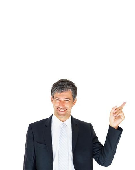 Molchester,SEO,SEO Services,SEO Company,Digital Marketing Services | Google News | Scoop.it
