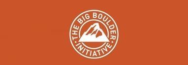 Big Boulder Initiative Workshop | Text Analytics | Scoop.it