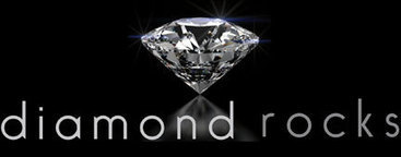 Diamond Jeweller | Diamond Rocks | Scoop.it