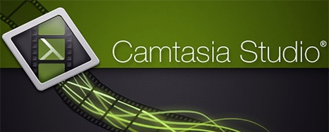 Screen Capture Videos ROCK with Camtasia - Review via ScentTrail Marketing | Design Revolution | Scoop.it