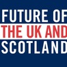 Press coverage - Future UK and Scotland Fellows