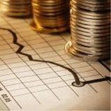 Interessi usurari se superano tasso soglia al momento della pattuizione | Altalex | Diritto in pratica | Scoop.it
