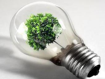 E' italiano il sistema per il risparmio energetico più innovativo al mondo | Literature, art, technology and science | Scoop.it