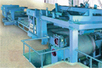 Slitting Line,Cut to Length Line,Metal Slitting Lines | So business | Scoop.it