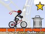 BMX Stunts 2 | Jogos no SCOOP it | Scoop.it