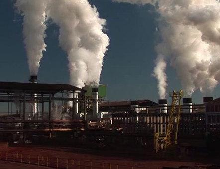 L'eau : une source de conflits dans le monde   La gestion de l'eau dans le monde : les conflits coulent à flots !   Scoop.it