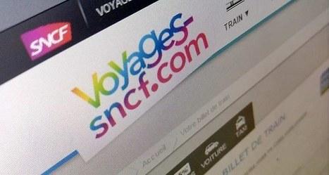 Voyages-sncf.com: penser client, agir data | Médias sociaux et tourisme | Scoop.it