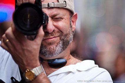 How to Brief An Events Photographer To Get The Shots That You Need | Event Planning, | Scoop.it