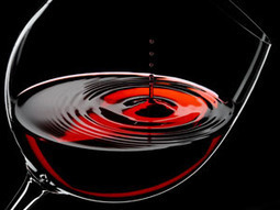 The why of wine-in-a-boxs odd taste - Chemistry World | Wine in the World | Scoop.it