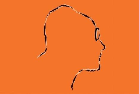 Les mondes de Primo Levi | Cité Miroir | Art et littérature (etc.) | Scoop.it