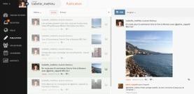 Facebook: plus de portée pour les amis et moins pour les Pages | Pascal Faucompré, Mon-Habitat-Web.com | Scoop.it