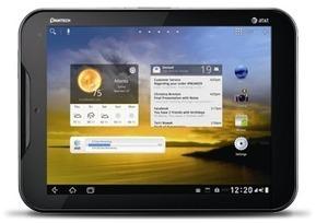 How to Unlock Pantech Element by Unlock Code | Codes2unlock.com | How to Unlock Pantech | Scoop.it