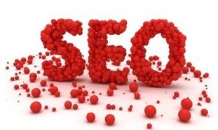 How Social Media Affects SEO Results | Social Intelligence | Social Analytics | Scoop.it