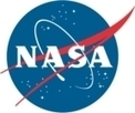 NASA Casts A Wide Net For STEM Education Partners - PR Newswire (press release)   Research and Science Teaching   Scoop.it