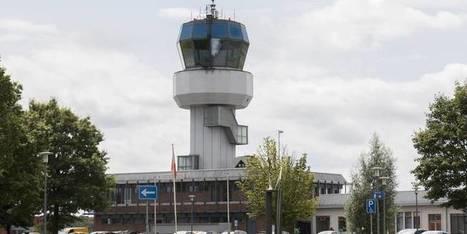 Assen voor behoud vliegveld | Drenthe | Scoop.it